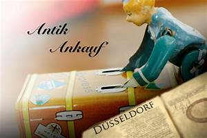 Antiquitten Dsseldorf Awesome Silber Ankauf With