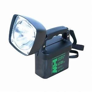 Lampe Torche Longue Portée : 02375 torche longue port e pile rectangulaire gigalux ~ Dailycaller-alerts.com Idées de Décoration