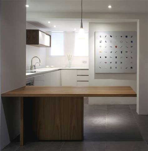 bespoke kitchen furniture 17 best images about roundhouse compact kitchens on pinterest