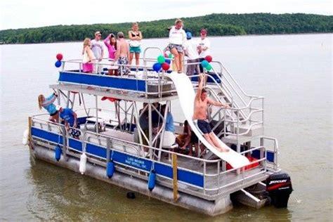 Lake Monroe Indiana Boat Rental by Lake Monroe Boat Rental Inc Party Boat Canoes Pontoons