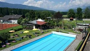 Schwimmbad Im Garten : schwimmbad garten sunblacks rundpool pool im garten selber bauen ~ Whattoseeinmadrid.com Haus und Dekorationen