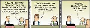 Home Depot: more social media, more doing – Social Media ...