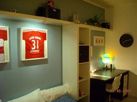 Jugendzimmer Und Kinderzimmer Fuer Jungen by Kinderzimmer Jugendzimmer 2 Kizi Kinder Zimmer