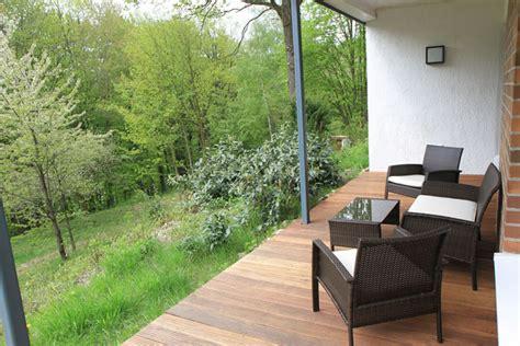 hartwig gartenmöbel unser bungalow in zeegendorf in oberfranken
