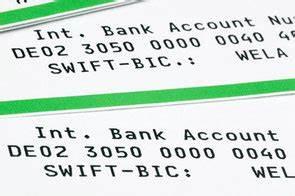 Freelancer Gehalt Berechnen : sepa iban pr fziffer berechnung iban regeln modulo 9710 hub ~ Themetempest.com Abrechnung