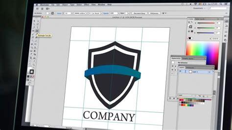 how to design a logo how to design a logo a beginners course udemy