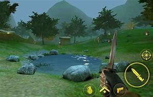 5 Best Offline FPS Games for Android 2018 – Roonby