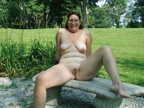 Mature And Granny Porn Galleries Image 84923