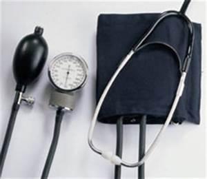 Повышенное верхнее давление причины и лечение народными средствами