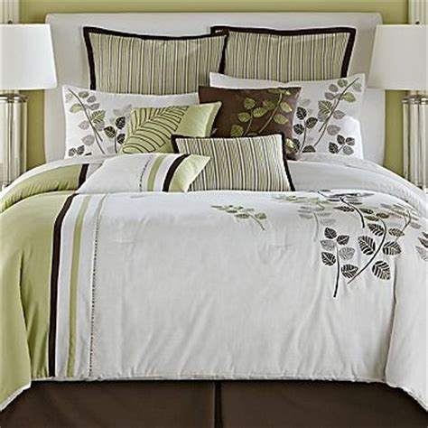 bedding images  pinterest comforters blankets