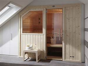 Kleine Sauna Für Zuhause : kleine sauna f r zuhause qw16 hitoiro ~ Michelbontemps.com Haus und Dekorationen