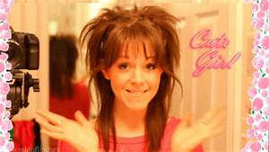 Lindsey Stirling Gif | www.imgkid.com - The Image Kid Has It!