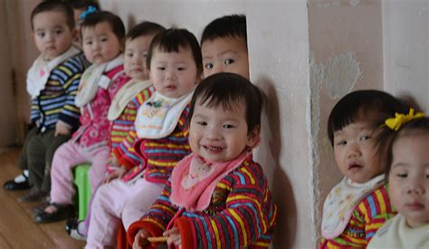 Why Adoption From China  Ccai China, Bulgaria, Ukraine. Insurance Doctor Raleigh Nc Gold Loan In Usa. Employment Agencies Georgia Event Log Reader. Ecommerce Recommendation Engine. Best Free Crm Google Apps Add A Phone Number. University Of Penn Hospital. Pet Insurance Benefits Dish Network Dallas Tx. Free Checking Account With Debit Card. Plastic Gutters Vs Aluminum Chimney Sweep Dc