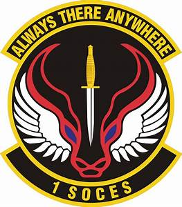 1st Special Operations Civil Engineer Squadron > Hurlburt ...
