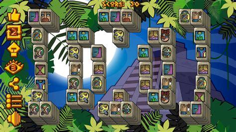foto de Mayan Pyramid Mahjong Android Apps on Google Play