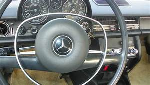 Mercedes Benz 1973 For Sale