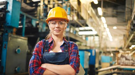 How To Implement A Workplace Safety Program - ReSolve Blog