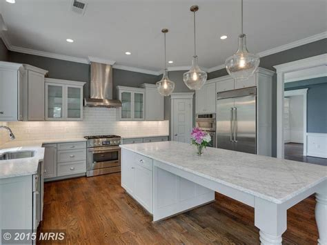 kitchen islands table traditional kitchen with large island table kitchen