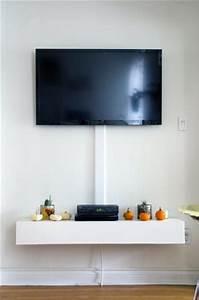 Kabel Am Schreibtisch Verstecken : kabel am tv verstecken interessante ideen f r die gestaltung eines raumes in ~ Sanjose-hotels-ca.com Haus und Dekorationen