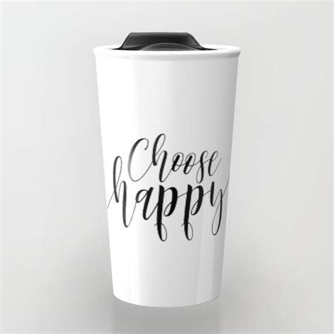The hydro flask keeps hot drinks hot for up to 6 hours. Take your coffee to go with a personalized ceramic travel mug. Double-walled with a press-in ...