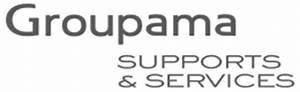 Groupama Service Sinistre : groupama supports et services les entreprises qui recrutent ~ Medecine-chirurgie-esthetiques.com Avis de Voitures