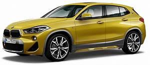 Dimensions Bmw X2 : 2018 bmw x2 xdrive28i car 2018 bmw x2 car price engine full technical specifications review ~ Medecine-chirurgie-esthetiques.com Avis de Voitures
