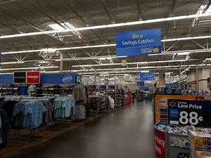 Walmart Supercenter - Grocery - Punta Gorda, FL - Yelp