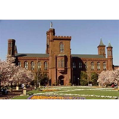 Historic Medical Sites in the Washington DC Area