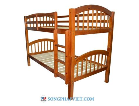 loft bed with futon 32 best giuong tang images on beds beds beds 7147
