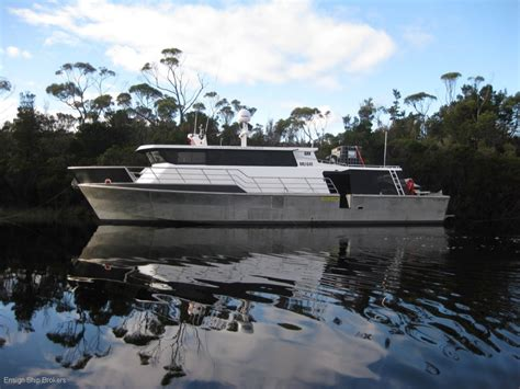 Legend Boats Price by Legend Boats Aluminum Exploration Vessel Power Boats