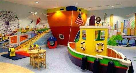 Das Schönste Kinderzimmer Der Welt by Die Sch 246 Nsten Einrichtungsideen F 252 R Kinderzimmer Wohnen