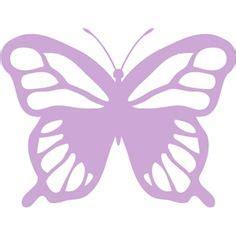 butterfly filigree  butterfly silhouette design butterfly silhouette clip art