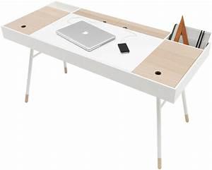 Sekretär Modern Design : novo mobili rio de design qualidade da boconcept in 2019 ~ Watch28wear.com Haus und Dekorationen