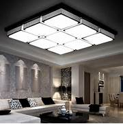No Ceiling Light In Living Room by 2016 Modern Led Ceiling Lights For Living Room Lamparas De Techo Luminaria Te