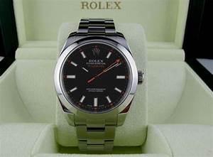 Montre Rolex Occasion Particulier : montre homme occasion rolex ~ Melissatoandfro.com Idées de Décoration