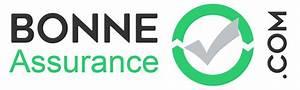 Augmentation Assurance Auto 2018 : nouvelle augmentation des tarifs de la mutuelle en 2018 ~ Maxctalentgroup.com Avis de Voitures
