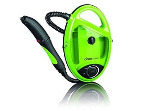 boden ausgleichen für laminat cleanmaxx 03331 multi dfreiniger steam cleaner f 195 188 r fenster boden arbeitsfl 195 164 chen