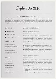 Best 25 resume examples ideas on pinterest resume tips for Create professional resume