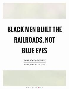 Blue Eyes Quote... Man Eyes Quotes