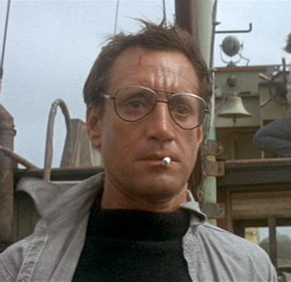 Film Quote We Re Gonna Need A Bigger Boat by I Think We Re Going To Need A Bigger Boat Roy Scheider In