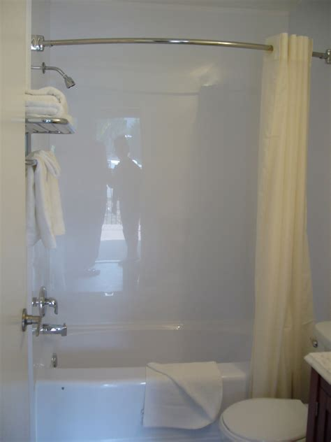 large tub shower combo bathtub shower combo uses all about house design 6821