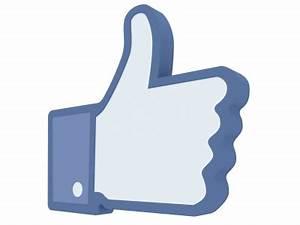 Que Veut Dire Crm : facebook a quoi sert un like ~ Gottalentnigeria.com Avis de Voitures