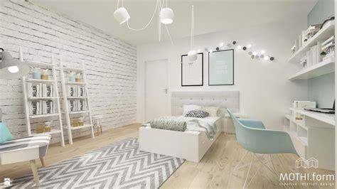 dining room ideas for small spaces pastelowy pokój nastolatki zdjęcie od mothi form pokój