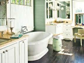antique bathrooms designs gallery for gt vintage bathroom ideas