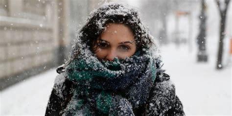 enrobé à froid froid pourquoi certaines personnes sont plus frileuses