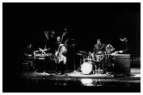 the modern jazz quartet the modern jazz quartet 1965 169 jazzinphoto