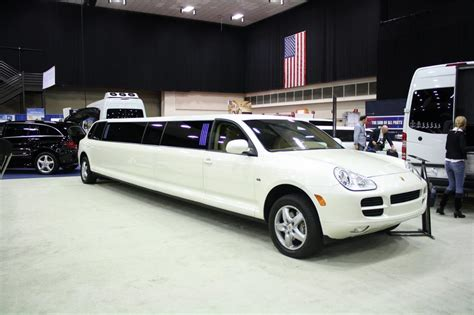Cheap Limo Service by Cheap Limo Service Nj How To Choose Limousine Service In