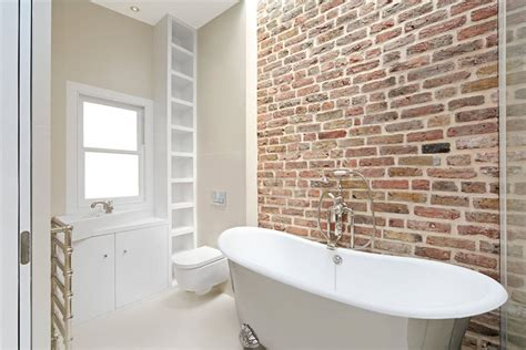modern renovated terraced house  princes mews  london