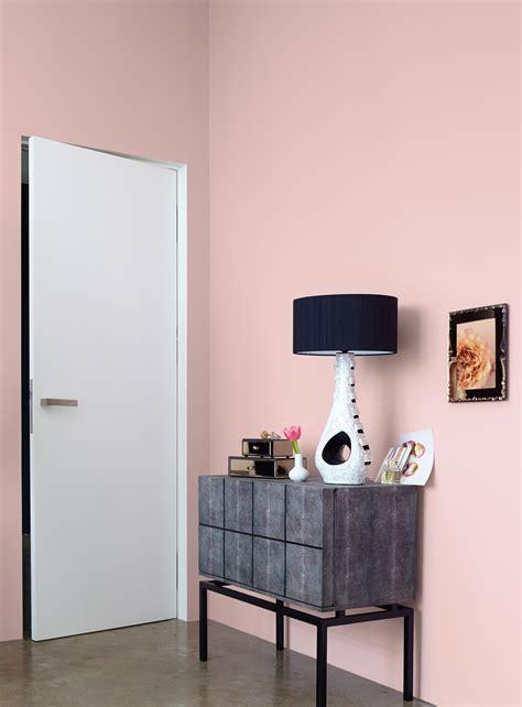 Welche Passt In Welches Zimmer? Alpina Fabe & Einrichten