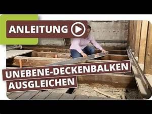 Schiefen Holzboden Ausgleichen : fermacell bodensysteme mit fermacell estrich elementen doovi ~ A.2002-acura-tl-radio.info Haus und Dekorationen